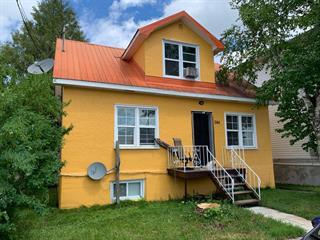 Quadruplex à vendre à Val-d'Or, Abitibi-Témiscamingue, 582 - 588, 4e Avenue, 21660631 - Centris.ca