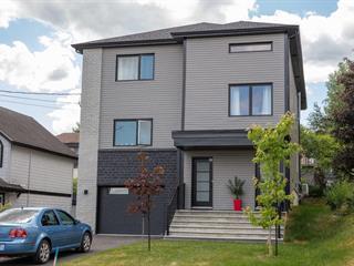 Duplex for sale in Magog, Estrie, 86 - 88, Rue  Routhier, 11051126 - Centris.ca