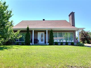 House for sale in Dolbeau-Mistassini, Saguenay/Lac-Saint-Jean, 296, boulevard  Saint-Michel, 28183869 - Centris.ca