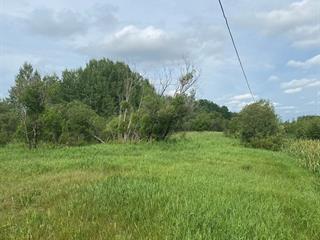 Land for sale in La Morandière, Abitibi-Témiscamingue, 1er-et-2e Rang E., 11223776 - Centris.ca