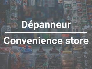 Business for sale in Louiseville, Mauricie, 192, boulevard  Saint-Laurent Est, 24465839 - Centris.ca