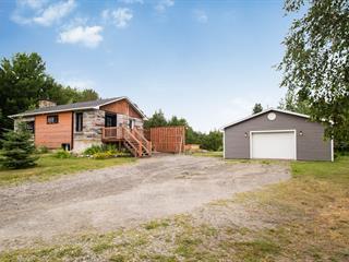 House for sale in Ogden, Estrie, 6085, Chemin de Cedarville, 10707215 - Centris.ca