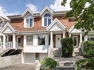 Maison en copropriété à vendre à Saint-Lambert (Montérégie), Montérégie, 719, Rue de Namur, 22954568 - Centris.ca