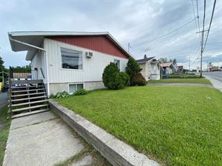 Maison à vendre à Alma, Saguenay/Lac-Saint-Jean, 2961, Avenue du Pont Nord, 11093138 - Centris.ca