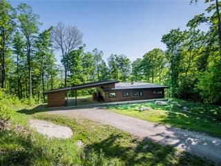 House for sale in Mont-Tremblant, Laurentides, 1273, Rue  Trudel, 11934335 - Centris.ca