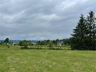Lot for sale in Saint-Antoine-de-Tilly, Chaudière-Appalaches, Route  Marie-Victorin, 17225607 - Centris.ca