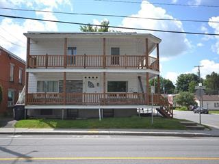 Quadruplex à vendre à Victoriaville, Centre-du-Québec, 87, boulevard  Jutras Est, 10507163 - Centris.ca