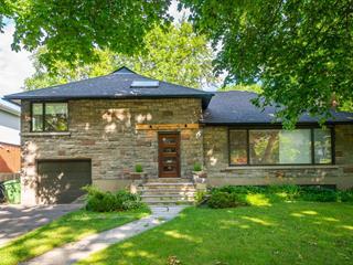 Maison à louer à Mont-Royal, Montréal (Île), 449, Avenue  Portland, 10561624 - Centris.ca