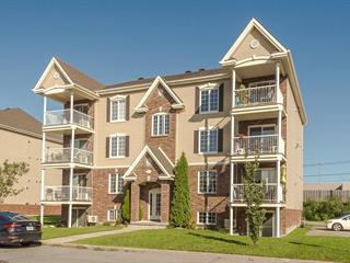 Condo / Apartment for rent in Vaudreuil-Dorion, Montérégie, 2111, Rue des Sarcelles, apt. 2, 28896179 - Centris.ca
