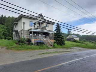 Maison à vendre à Saint-Louis-du-Ha! Ha!, Bas-Saint-Laurent, 68, Rue  Saint-Pierre, 21134861 - Centris.ca