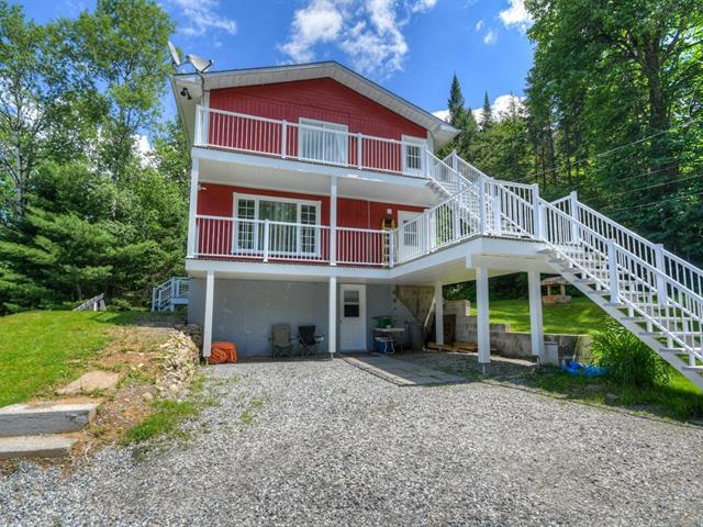 Triplex for sale in Val-des-Monts, Outaouais, 12, Chemin des Quenouilles, 26486387 - Centris.ca