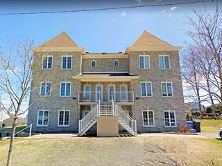Condo / Apartment for rent in Québec (La Haute-Saint-Charles), Capitale-Nationale, 1293, Rue de l'Équinoxe, apt. 2, 16244172 - Centris.ca