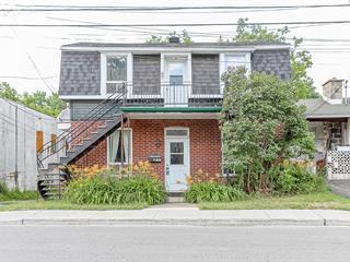 Duplex à vendre à Laval (Sainte-Rose), Laval, 87 - 89, Terrasse  Dufferin, 11524856 - Centris.ca