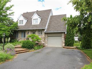 House for sale in Longueuil (Le Vieux-Longueuil), Montérégie, 2917, Terrasse  Bourinot, 14473037 - Centris.ca