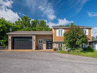 House for sale in Trois-Rivières, Mauricie, 309, Rue  Arcand, 23022304 - Centris.ca