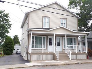 House for sale in Saint-Alexandre-de-Kamouraska, Bas-Saint-Laurent, 476 - 478, Avenue  Saint-Clovis, 20673598 - Centris.ca