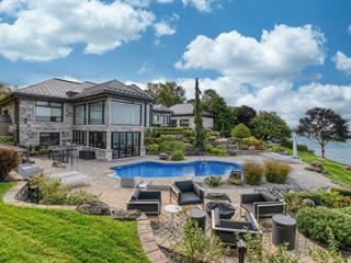 Maison à vendre à Contrecoeur, Montérégie, 7750, Route  Marie-Victorin, 13112897 - Centris.ca