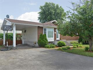 House for sale in Salaberry-de-Valleyfield, Montérégie, 162, 4e Rue, 27443919 - Centris.ca