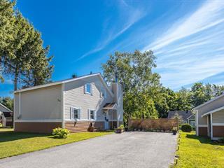 House for sale in Magog, Estrie, 130, Rue de la Seigneurie, 9091819 - Centris.ca
