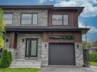 Maison à vendre à Notre-Dame-de-l'Île-Perrot, Montérégie, 99, Rue du Pinacle, 20015746 - Centris.ca