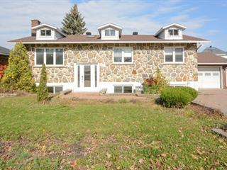 House for sale in Brossard, Montérégie, 2400, Chemin des Prairies, 23947037 - Centris.ca