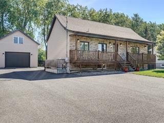 Duplex for sale in Saint-Mathias-sur-Richelieu, Montérégie, 7 - 7A, Rue  Perron, 24964467 - Centris.ca