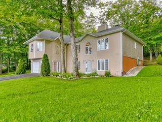 Duplex for sale in Sainte-Adèle, Laurentides, 2820Z - 2822Z, Chemin du Mont-Sauvage, 10750080 - Centris.ca