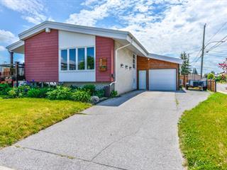 Maison à vendre à Saint-Hyacinthe, Montérégie, 595, Rue  Brunette Ouest, 25202742 - Centris.ca