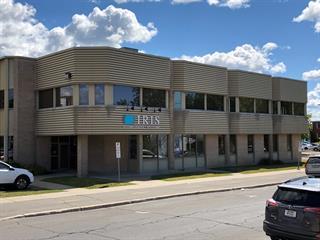 Commercial unit for rent in Sainte-Thérèse, Laurentides, 25, Rue  Saint-Joseph, suite 200, 24555375 - Centris.ca