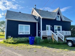 Maison à vendre à Saint-Gabriel-de-Rimouski, Bas-Saint-Laurent, 280, Rue  Principale, 14931523 - Centris.ca
