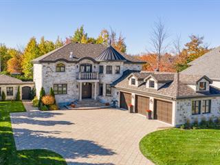 House for sale in Blainville, Laurentides, 5, Rue de Talcy, 9123022 - Centris.ca