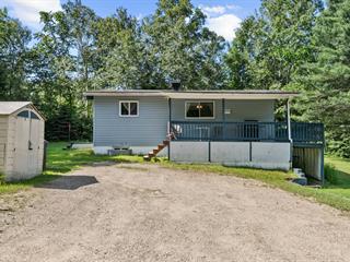 House for sale in Nominingue, Laurentides, 1741, Chemin des Faucons, 21991480 - Centris.ca