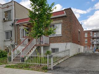 House for sale in Montréal (Villeray/Saint-Michel/Parc-Extension), Montréal (Island), 8005, Rue de Bordeaux, 19648895 - Centris.ca