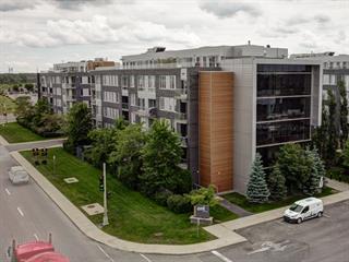 Condo à vendre à Brossard, Montérégie, 6305, boulevard  Rome, app. 106, 28482217 - Centris.ca