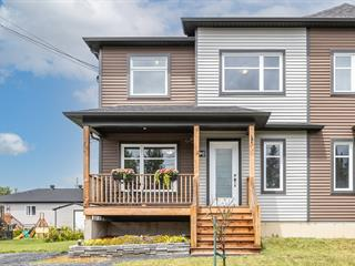 House for sale in Sherbrooke (Brompton/Rock Forest/Saint-Élie/Deauville), Estrie, 90, Rue  Athéna, 23030293 - Centris.ca