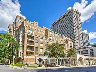Commercial unit for sale in Westmount, Montréal (Island), 4055, Rue  Sainte-Catherine Ouest, suite 128, 22199488 - Centris.ca