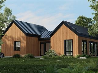 Maison à vendre à Mont-Tremblant, Laurentides, 1015, Chemin du Mitik, 16081560 - Centris.ca