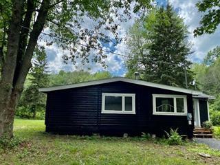 Cottage for sale in Noyan, Montérégie, 1701, Chemin  Bord-de-l'eau Nord, 26709854 - Centris.ca