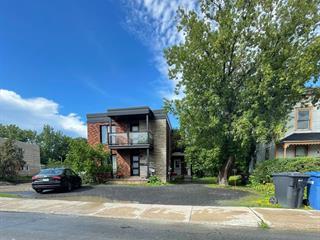 Triplex for sale in Chambly, Montérégie, 2271 - 2275, Avenue  Bourgogne, 23181883 - Centris.ca