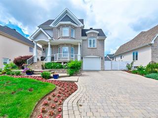 House for sale in Saint-Eustache, Laurentides, 342, Rue des Camélias, 28223943 - Centris.ca