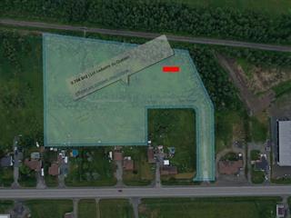 Lot for sale in Val-d'Or, Abitibi-Témiscamingue, Route de Saint-Philippe, 21585578 - Centris.ca
