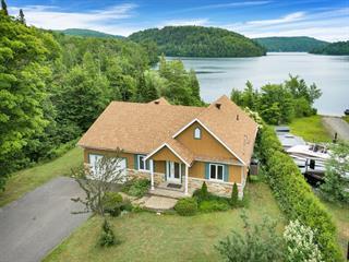 Maison à vendre à Shawinigan, Mauricie, 1751, Chemin de la Baie-Martin, 13997670 - Centris.ca