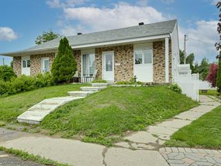 House for sale in Trois-Rivières, Mauricie, 892, Rue  Frontenac, 24715370 - Centris.ca