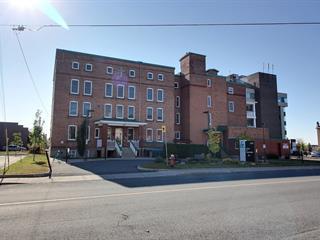 Commercial building for sale in Drummondville, Centre-du-Québec, 255, Rue  Brock, 19491868 - Centris.ca