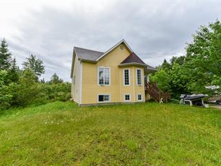 Maison à vendre à Sherbrooke (Brompton/Rock Forest/Saint-Élie/Deauville), Estrie, 1025, Rue du Val-des-Pruches, 25140396 - Centris.ca