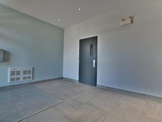 Commercial unit for rent in Saint-Hyacinthe, Montérégie, 5785, boulevard  Laurier Ouest, 16510618 - Centris.ca