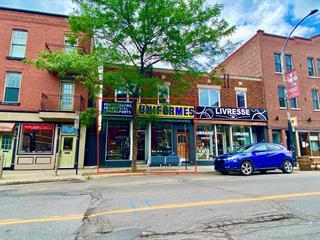 Local commercial à louer à Montréal (Le Sud-Ouest), Montréal (Île), 2675, Rue  Notre-Dame Ouest, 28091260 - Centris.ca