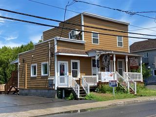 Quadruplex à vendre à Mirabel, Laurentides, 15247, Rue de Saint-Augustin, 17684226 - Centris.ca