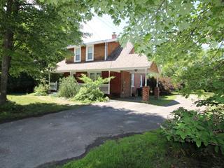 Maison à vendre à Ayer's Cliff, Estrie, 197, Rue  Tyler, 20615038 - Centris.ca