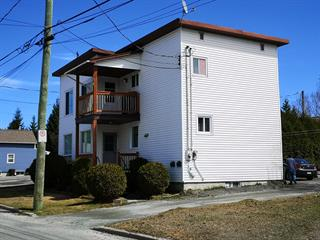 Duplex for sale in Thetford Mines, Chaudière-Appalaches, 176 - 178, Rue  Demers, 28040568 - Centris.ca